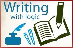 Literary Analysis Essay Outline - filesudcedu