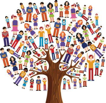 Social Media & Students Communication Skills Edutopia